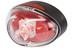 CatEye Rapid1G TL-LD611G takavalo , punainen/musta